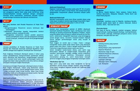 brosur baru EDIT full belakang